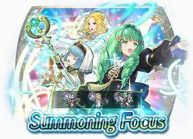 Banner Focus Focus Healer Royale Part 1.jpg