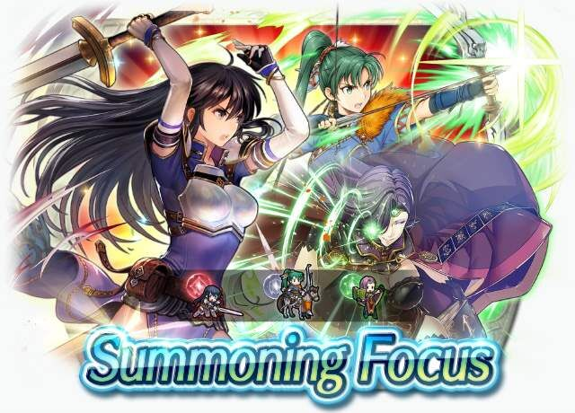 Banner Focus Focus Heroes with Combat Boosts 2.jpg