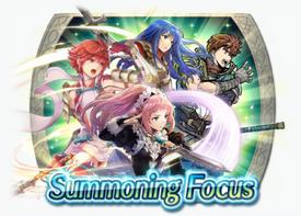 Banner Focus Focus New Power Feb 2018.png