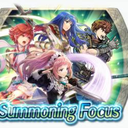 Focus: New Power (Feb 2018)