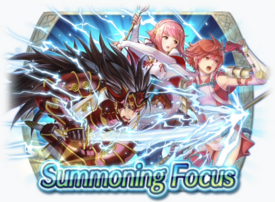 Banner Focus Focus Tempest Trials Stepping into the New Year.png