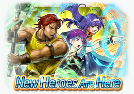 Banner Focus New Heroes Farfetched Heroes.png