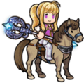 FEH sprite Clarine Refined Noble.png