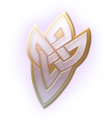 Great Transparent Badge.png