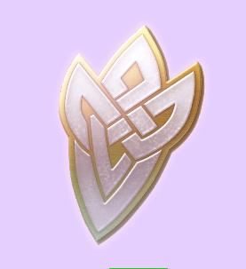 Great Transparent Badge.png