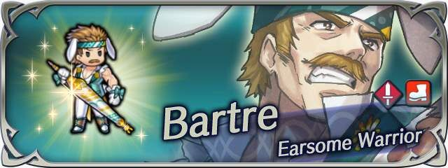 Hero banner Bartre Earsome Warrior.jpg