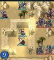 News Tactics Drills Black Fang Certain Death.jpg