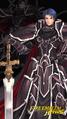 A Hero Rises Zelgius.png
