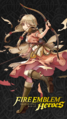 Bad Fortune Faye.png