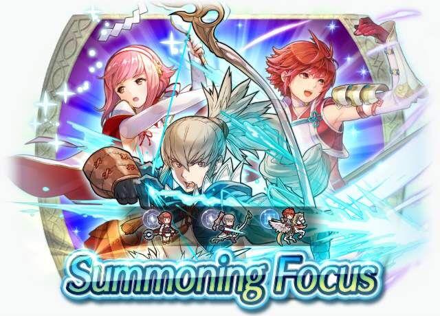 Banner Focus Focus Takumi and Hinokas Battle 2.jpg