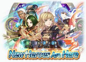 Banner Focus New Heroes Seeds of Fodlan.jpg