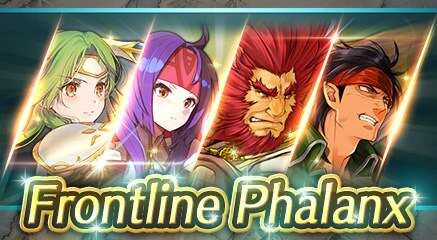 Frontline Phalanx.jpg