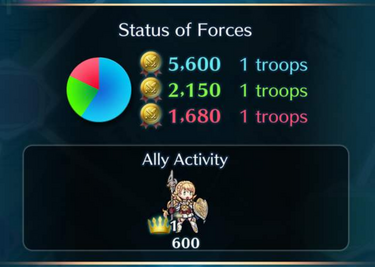 Guide Grand Conquests 3.png