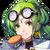 L'Arachel: Harvest Princess