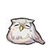 News Feh Sleeping.png