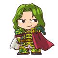 Travant king of thracia pop01.png