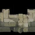 Wall Souen EW 1.png
