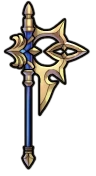 Weapon Urdr.png