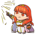 Celica caring princess pop03.png