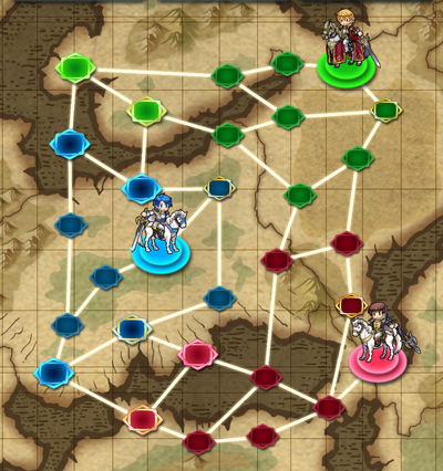 Grand Conquests 20 Battle 3.png
