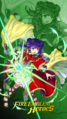 A Hero Rises 2020 Myrrh Great Dragon.png