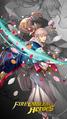 A Hero Rises 2020 Takumi Prince of Soup.png
