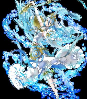Azura Vallite Songstress BtlFace C.webp