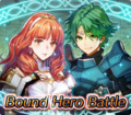 BHB Alm & Celica.png