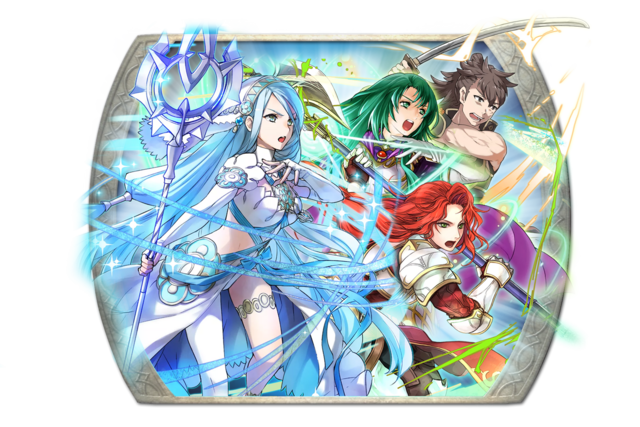 Banner Focus Focus Weapon Triangle.png
