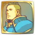 CYL Barthe The Binding Blade.png