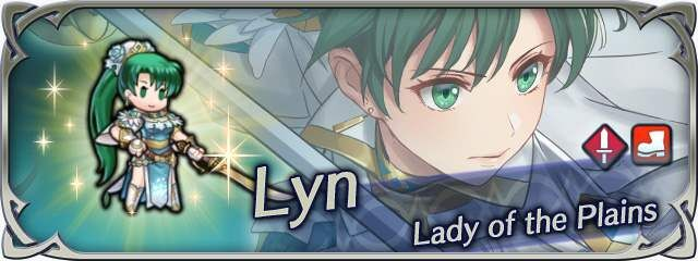 Hero banner Lyn Lady of the Plains 3.jpg