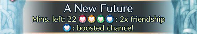 News Forging Bonds A New Future Boost.jpg