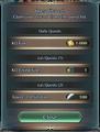 News Quest UI Change.png