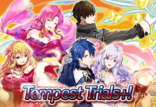 Tempest Trials Dancing Affinity 2.jpg