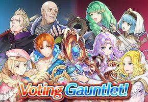 Voting Gauntlet Healer Royale.jpg