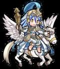 Azura Vallite Songstress Mini Unit Ok.png