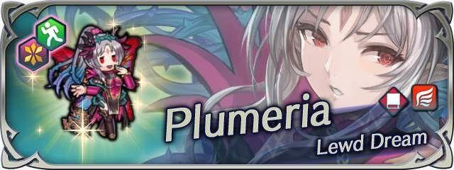 Hero banner Plumeria Lewd Dream.jpg