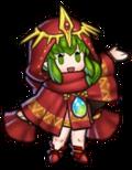 Tiki Legendary Dragon Mini Unit Ok.png