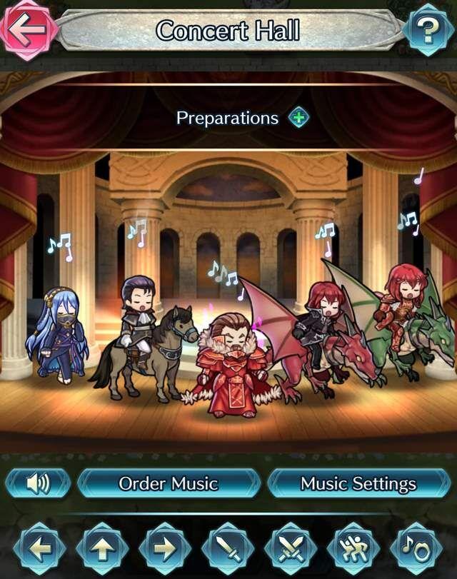 Update Concert Hall.jpg