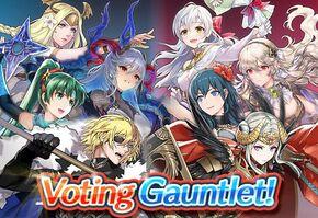Voting Gauntlet AHR 2021 Finals.jpg
