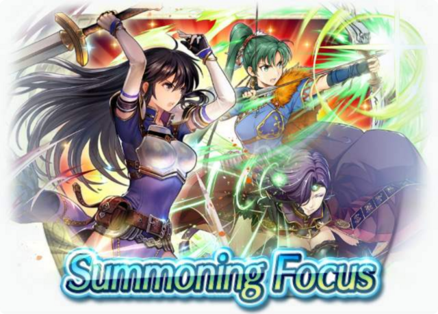 Banner Focus Focus Heroes with Combat Boosts.png
