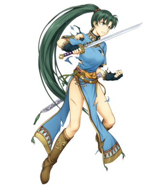 Lyn Lady of the Plains BtlFace D.webp