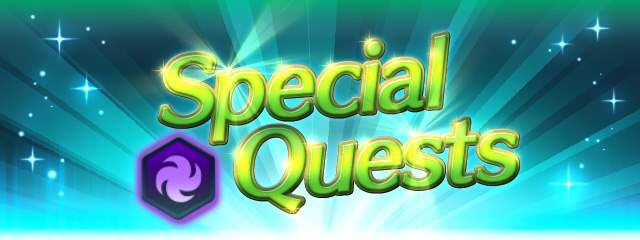 Special Quests Dark Blessing.jpg