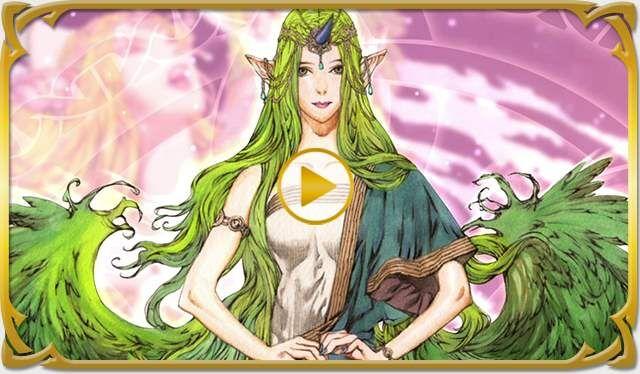 Video thumbnail Mila Goddess of Love.jpg