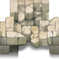 Wall normal NEW 1.png