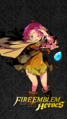 Bad Fortune Fae.png