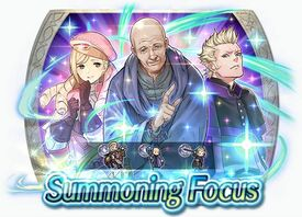 Banner Focus Focus Healer Royale Part 2.jpg