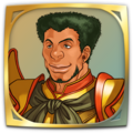 CYL Danved Radiant Dawn.png