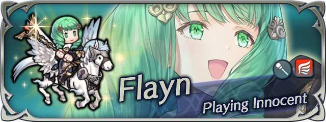 Hero banner Flayn Playing Innocent.jpg