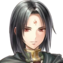 Soren: Shrewd Strategist